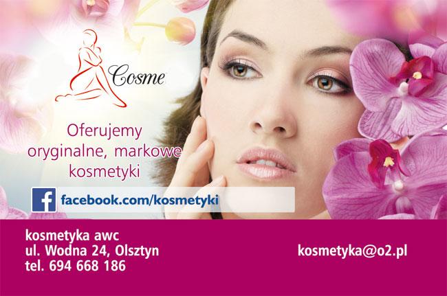kosmetyki1