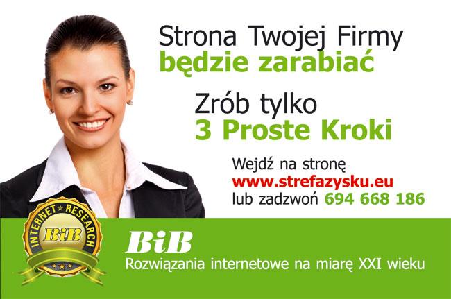 strefa